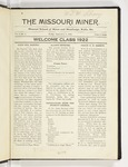 The Missouri Miner, September 06, 1918