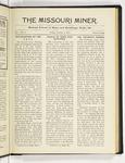 The Missouri Miner, October 04, 1918