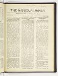 The Missouri Miner, April 05, 1919
