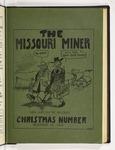 The Missouri Miner, December 19, 1919