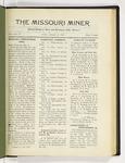 The Missouri Miner, January 02, 1920