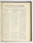 The Missouri Miner, March 05, 1920