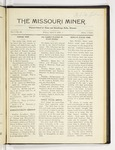 The Missouri Miner, April 02, 1920