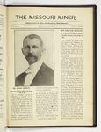 The Missouri Miner, July 16, 1920