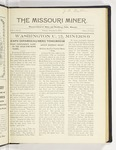 The Missouri Miner, October 08, 1920