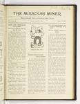 The Missouri Miner, April 08, 1921