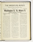 The Missouri Miner, October 03, 1921