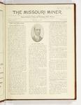 The Missouri Miner, September 04, 1922
