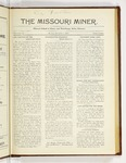 The Missouri Miner, December 04, 1922