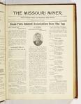 The Missouri Miner, September 03, 1923