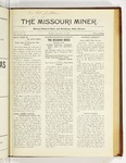 The Missouri Miner, December 17, 1923