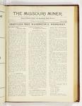 The Missouri Miner, February 04, 1924