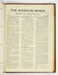 The Missouri Miner, May 05, 1924