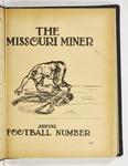 The Missouri Miner, December 08, 1924
