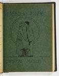 The Missouri Miner, December 15, 1924