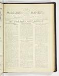 The Missouri Miner, March 02, 1925
