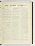 The Missouri Miner, October 05, 1925