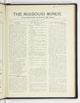 The Missouri Miner, April 04, 1927