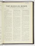 The Missouri Miner, May 02, 1927