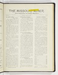The Missouri Miner, October 24, 1927