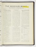 The Missouri Miner, March 05, 1928