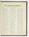 The Missouri Miner, May 07, 1928