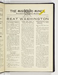 The Missouri Miner, October 01, 1928