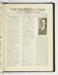 The Missouri Miner, April 08, 1930