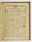 The Missouri Miner, February 02, 1932