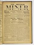 The Missouri Miner, April 04, 1933