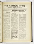 The Missouri Miner, December 09, 1930