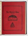 The Missouri Miner, December 16, 1930