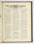 The Missouri Miner, April 07, 1931