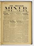 The Missouri Miner, February 06, 1934