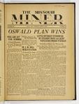 The Missouri Miner, April 03, 1934