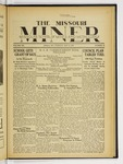 The Missouri Miner, May 08, 1934