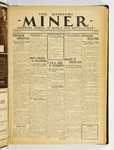 The Missouri Miner, September 26, 1934
