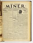 The Missouri Miner, November 28, 1934