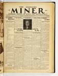 The Missouri Miner, December 05, 1934