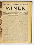 The Missouri Miner, February 06, 1935