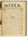 The Missouri Miner, February 13, 1935