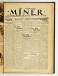 The Missouri Miner, April 10, 1935