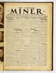 The Missouri Miner, May 01, 1935