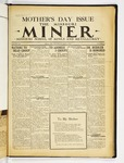 The Missouri Miner, May 08, 1935