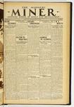 The Missouri Miner, February 19, 1936