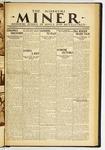 The Missouri Miner, March 04, 1936