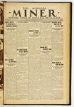 The Missouri Miner, April 15, 1936