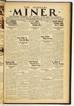 The Missouri Miner, May 13, 1936