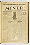 The Missouri Miner, September 16, 1936