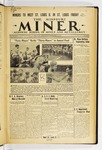 The Missouri Miner, September 23, 1936